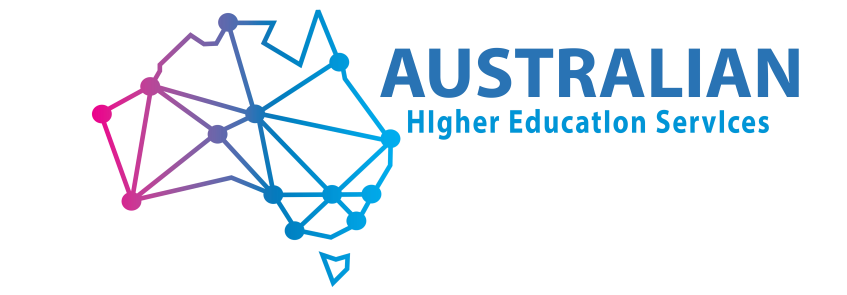 Australian Higher Education Services